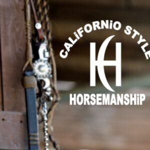 Californio Style